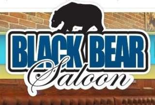 Black Bear Saloon - NY