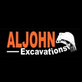 Aljohn Excavations 15-19 Batman Avenue,