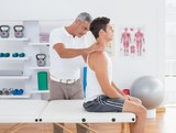 Oakville Osteopath - Neck Shoulder Back Hip Knee Pains - Burlington Milton Mississauga 3075 Hospital Gate #109H Oakville, ON L6M 1M1 (647) 490-8835 https://www.Oakville-Osteopath.com