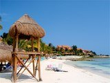 Profile Photos of Vacation Rentals Mayan Riviera
