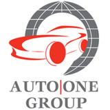 AUTO ONE Group Toronto