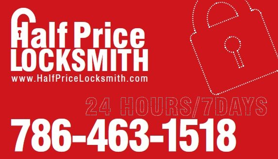 #1 Of 1 Photos & Pictures  View Aventura Locksmith. Which Online Broker Is The Best. Dodge Dealership El Paso Tx Bank Of Itasca. Laser Hair Removal Cost Nj Usa Vinyl Fencing. Dentonic Teething Pills Pallet Conveyor System. Estimating Retirement Income. Phd Forensic Psychology Programs. Home Network Monitoring Tools. Criminal Attorney Charlotte Nc