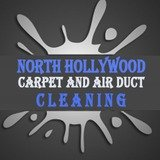 North Hollywood Carpet And Air Duct Cleaning, North Hollywood
