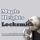 Maple Heights Master Locksmith