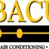 Abacus Plumbing, Air Conditioning & Electrical