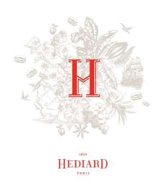 Hediard French Cafe & Delicatessen Boutique