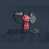 Meme the gym