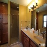 Profile Photos of Borth-Wilson Plumbing and Bathroom Remodeling