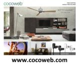 Pricelists of Picture Lights and Piano Lamps at Cocoweb.com