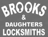 Brooks and Daughters Locksmiths, Surrey