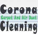 Corona Carpet And Air Duct Cleaning, Corona