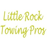 Little Rock Towing Pros, Little Rock