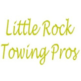 Little Rock Towing Pros