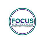 Focus Staffing Agency