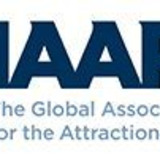 International Association of Amusement Parks and Attractions | IAAPA