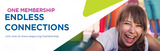 Pricelists of International Association of Amusement Parks and Attractions | IAAPA