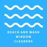 Reach and Wash Window and Gutter Cleaning Service