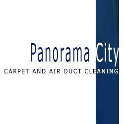 Profile Photos of Panorama City Carpet And Air Duct Cleaning 8927 Cedros Ave. Unit #2 - Photo 1 of 1
