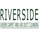 Riverside Green Carpet And Air Duct Cleaning, Riverside