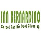 San Bernardino Carpet And Air Duct Cleaning, Muscoy