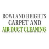 Rowland Heights Carpet And Air Duct Cleaning, Rowland Heights