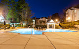 Profile Photos of Greenbrier Apartments