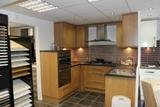 Profile Photos of Bathrooms and Kitchens By Design Ltd