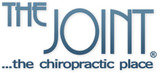 Profile Photos of The Joint...the chiropractic place - Birkdale