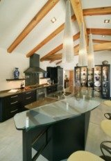 Profile Photos of Cucina Kitchens and Baths