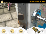 Hackney Locksmiths of Hackney Locksmiths