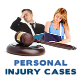 Profile Photos of Personal Injury Attorneys, Family Law & Injury Lawyers Miami