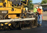 Profile Photos of Fort Worth Asphalt Paving