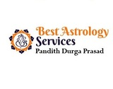 Famous Astrologer In Mississauga - The Best Astrology, Toronto, Canada
