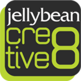 Jellybeancreative.com