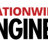 Nationwide Engines