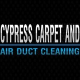 Cypress Carpet And Air Duct Cleaning, Cypress
