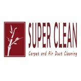 Super Clean Carpet And Air Duct Cleaning, Burbank