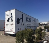 Movers Bakersfield, Movers santa rosa, Office movers bakersfield, Commercial movers bakersfield, Local movers bakersfield