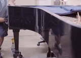 Profile Photos of Bethesda Piano Tuning by PianoCraft