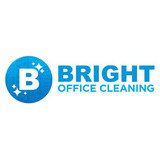 Bright Office Cleaning, Victoria