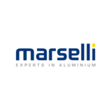 Marselli Aluminium London