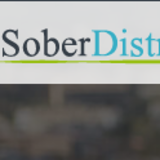 Sober District ( Drug Rehabs Los Angeles )