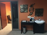 Clinic of Abiding Wellness Chiropractic