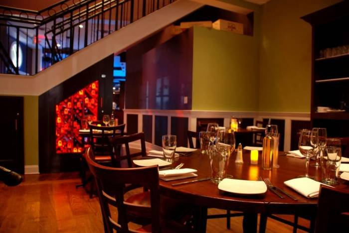 Profile Photos of Dolphin Restaurant, Bar & Lounge - NY 1 Van Der Donck Street - Photo 13 of 17