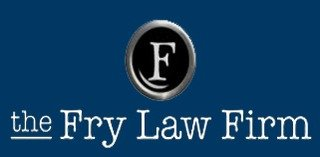 The Fry Law Firm