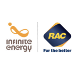 RAC Clean Energy, West Perth