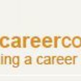 The Career Coach