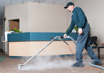Profile Photos of Belvedere Carpet Cleaners 26 Nuxley Rd - Photo 4 of 9