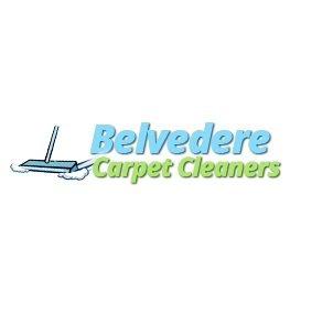 Belvedere Carpet Cleaners