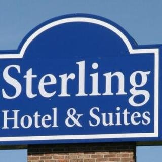 Sterling Hotel and Suites